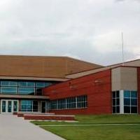 Maize Middle School